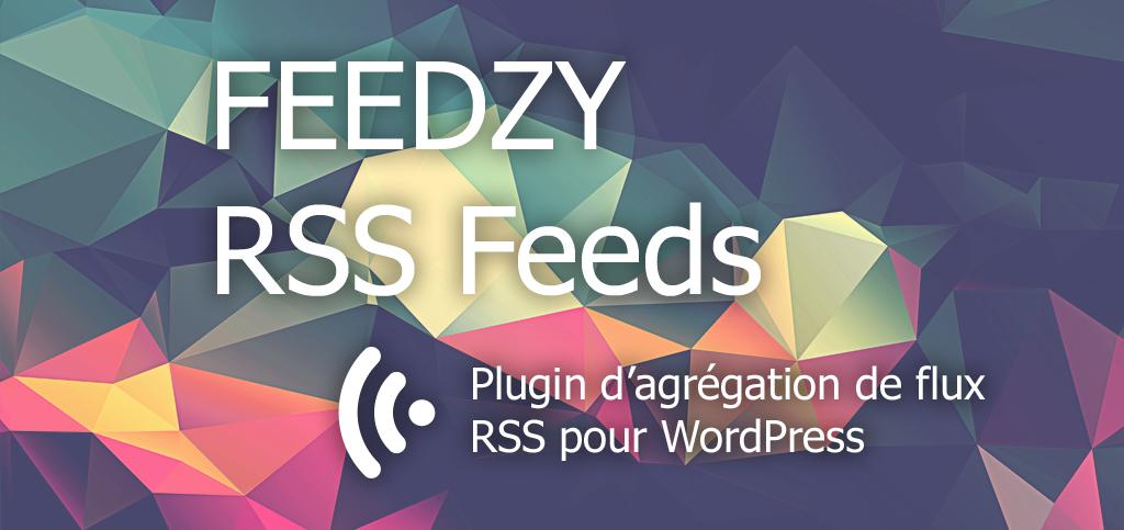 feedzy-rss-feeds-plugin-wordpress-gratuit