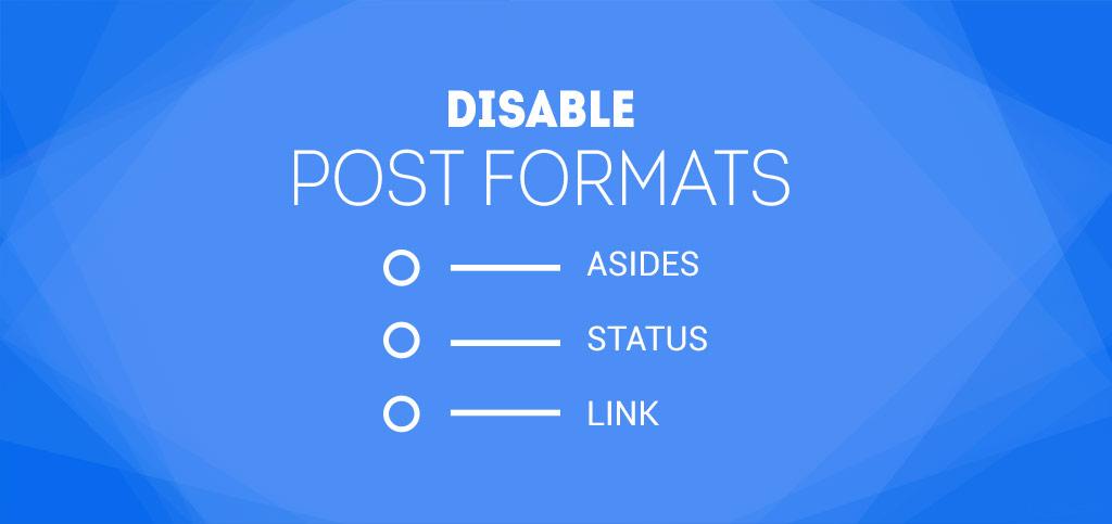 disable-post-formats-b-web